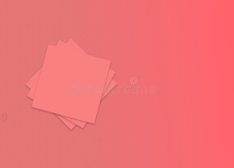 Color del año 2019: Textura del caucho poroso coloreado Color de moda de la estación del primavera-verano 2019 Selva moderna del