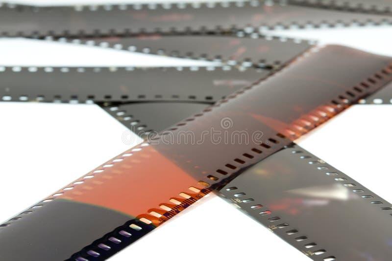 Download Color film stock photo. Image of movie, design, picture - 25207722
