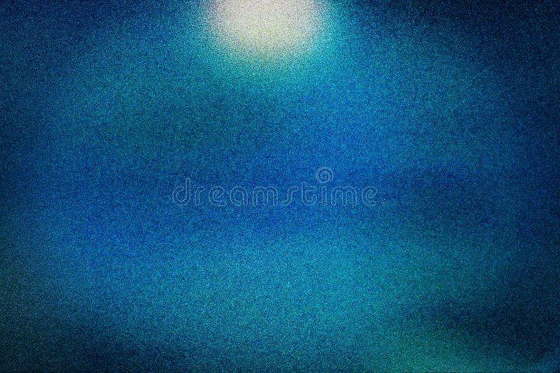 Color film scan background vector illustration