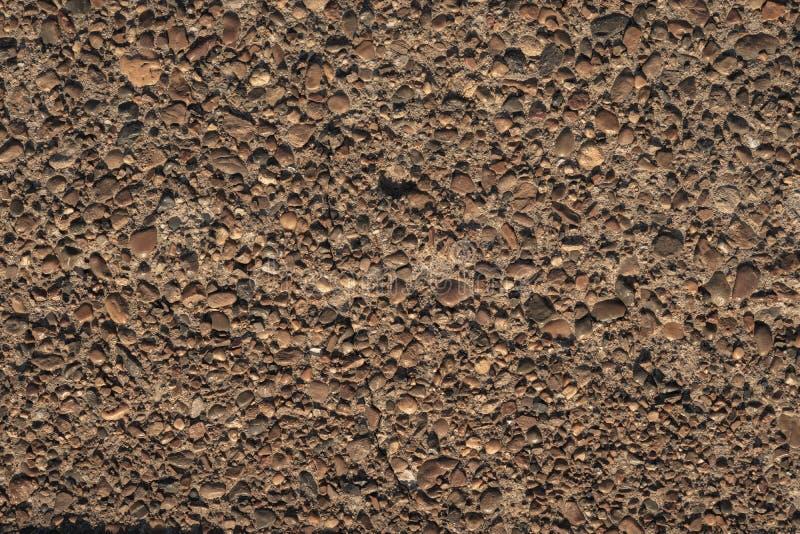 Color hermoso f?cil de la textura concreta del fondo del extracto imagenes de archivo