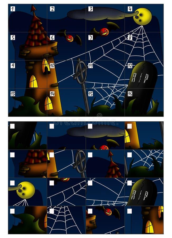 Download Game 22 stock illustration. Image of orange, color, moon - 29915023