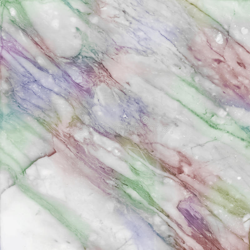 Color marble texture background pattern with high resolution royalty free stock photos