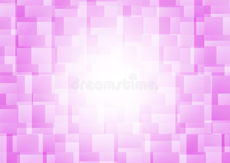 Dorable Color Púrpura Resumen De Libro Modelo - Ideas Para Colorear ...