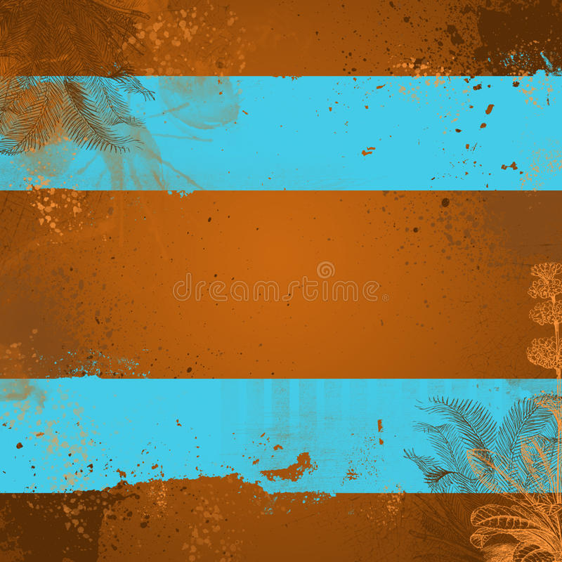 Download Color Panel Background - Turquoise Royalty Free Stock Photo - Image: 18919235