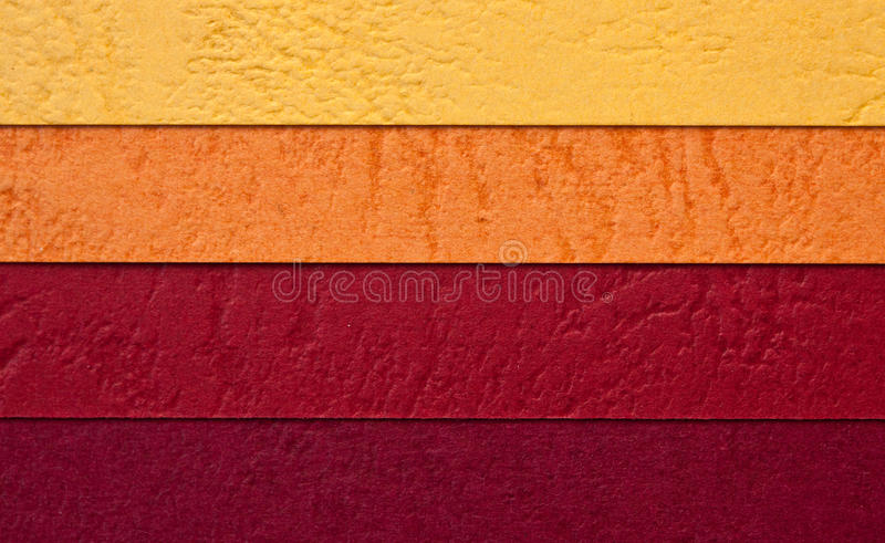 Download Color paper texture stock photo. Image of cardboard, edges - 25293048
