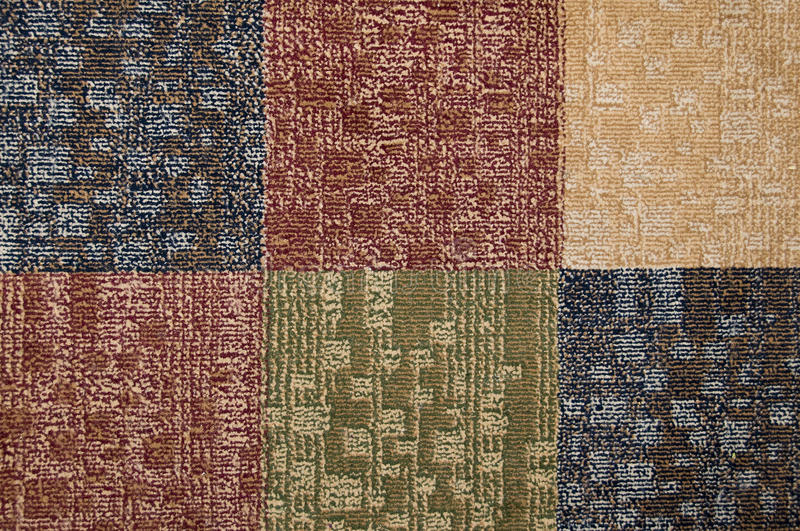 Download Color Squares stock photo. Image of chart, beige, fashion - 11962904