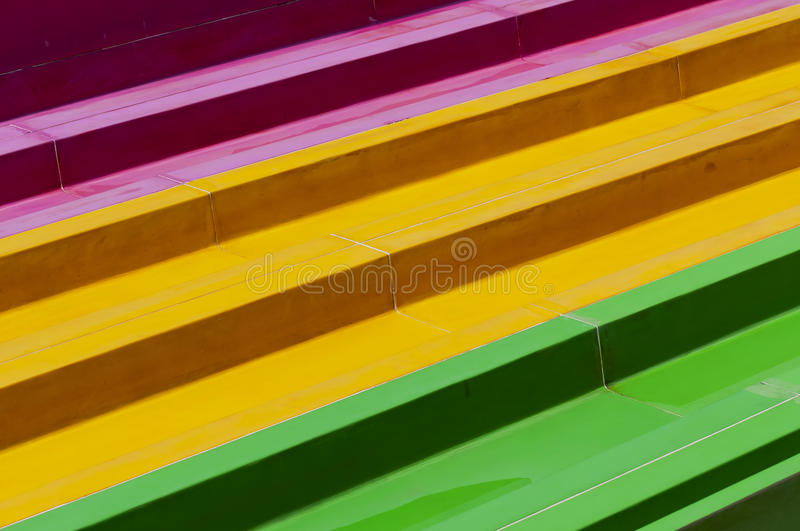 Download Color steps stock image. Image of sidestep, architecture - 24678391