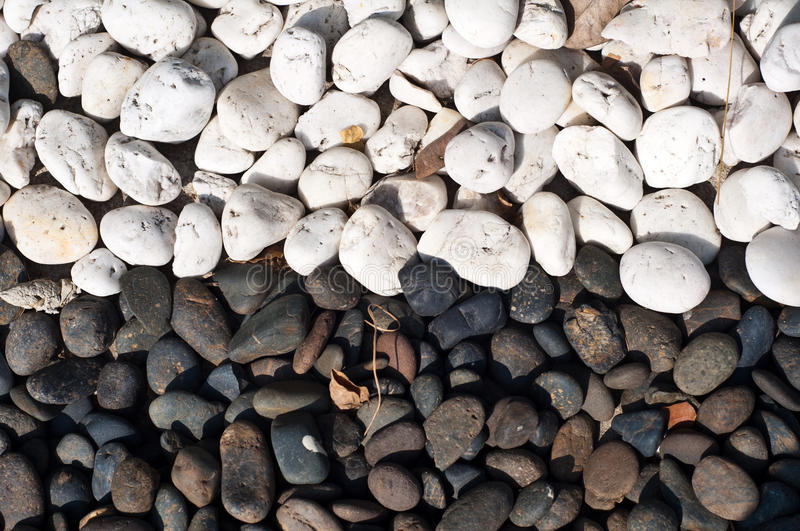 Download The color of stone stock image. Image of natural, heavy - 22376947