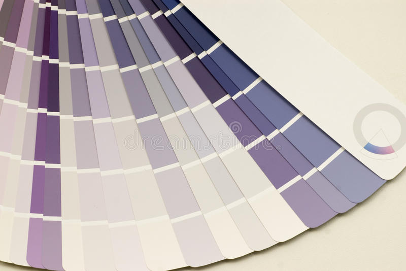 Download Color Swatch stock image. Image of interior, colour, house - 15903781