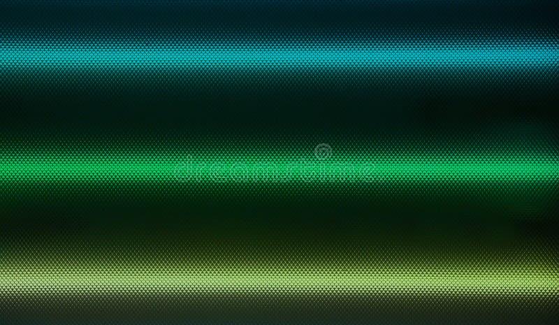 Download Color Texture Tubes stock illustration. Illustration of tubes - 28169740