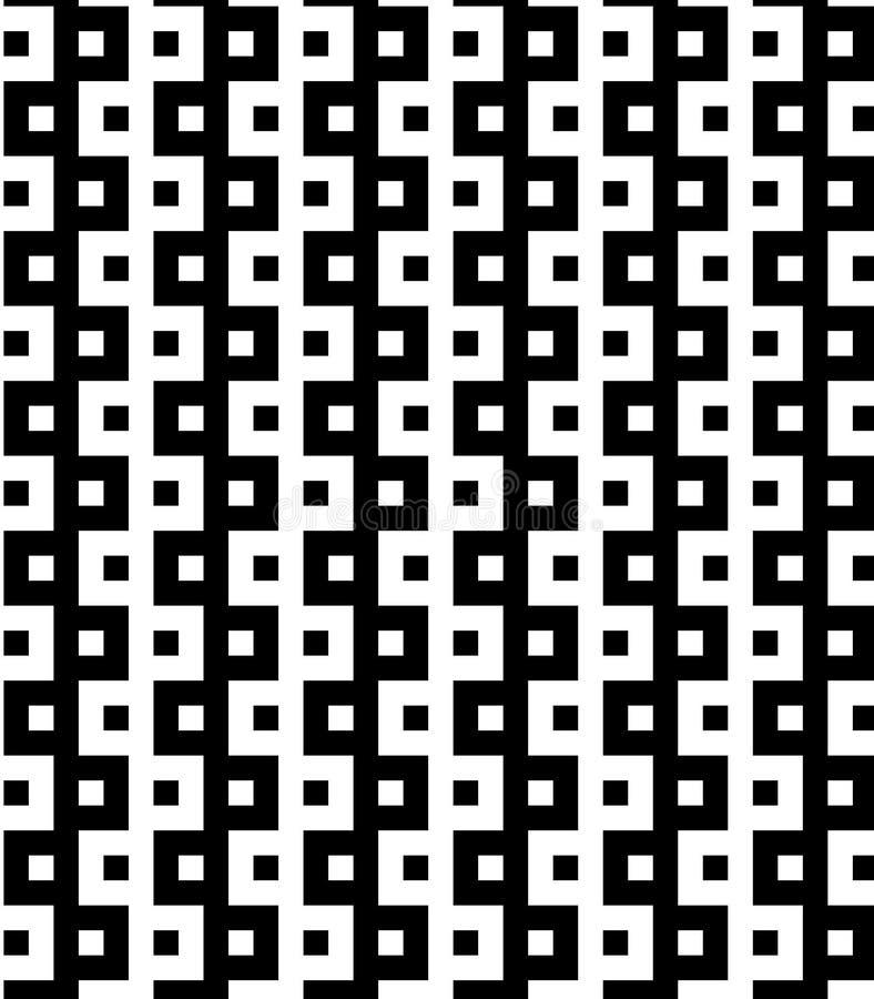 color vektorn för möjliga variants för modellen den olika stock illustrationer