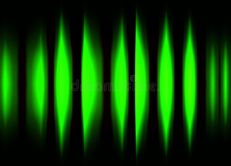 Download Color Waveform 2 Royalty Free Stock Photo - Image: 607795