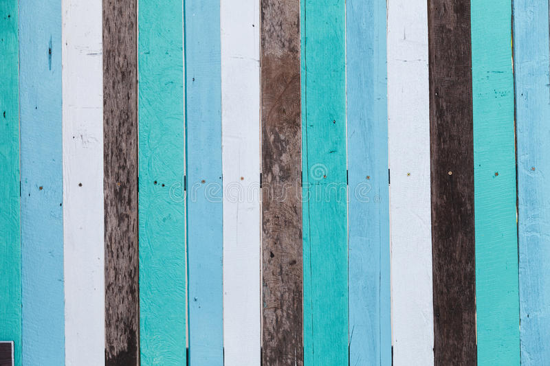 Download Color Wood Wall Royalty Free Stock Photography - Image: 28205697