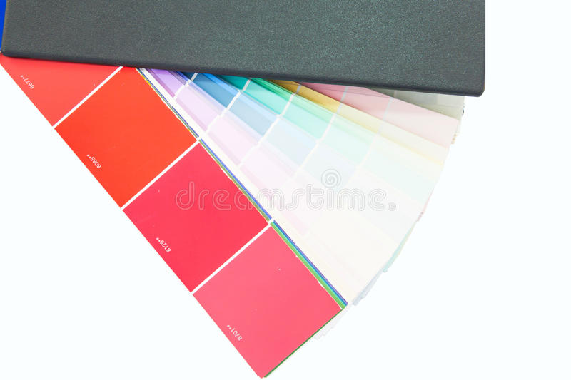 Color world royalty free stock photo