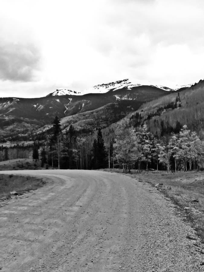 Colorado photos stock