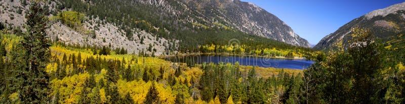 Colorado imagen de archivo