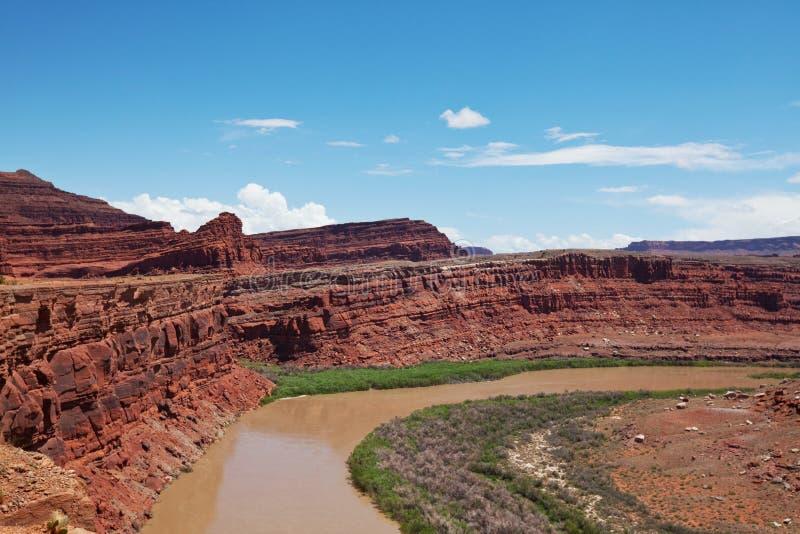 Download Colorado Stock Photos - Image: 24437083