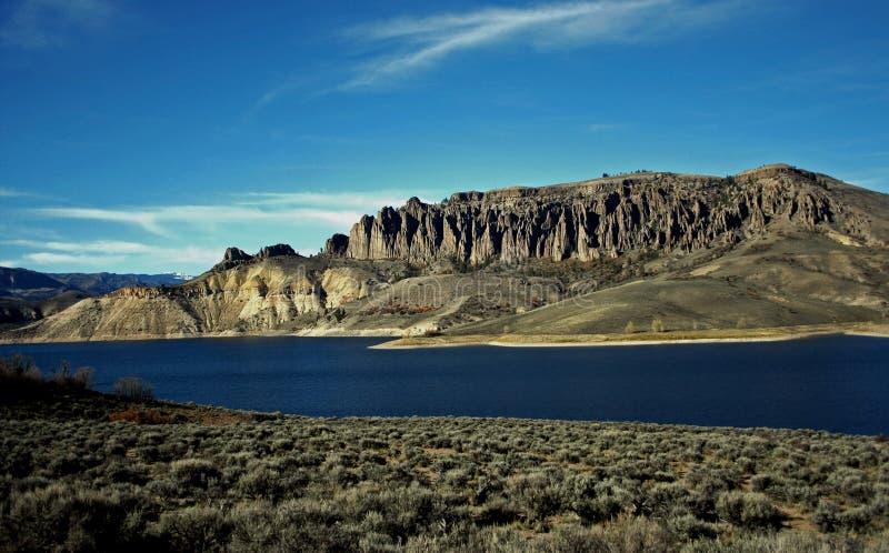 Colorado immagine stock