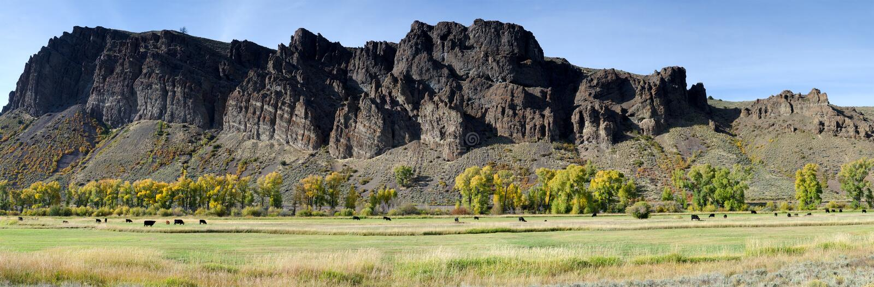 Download Colorado Panorama Stock Photos - Image: 22815023