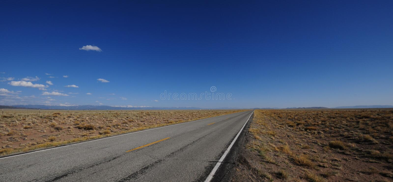 Colorado Plains