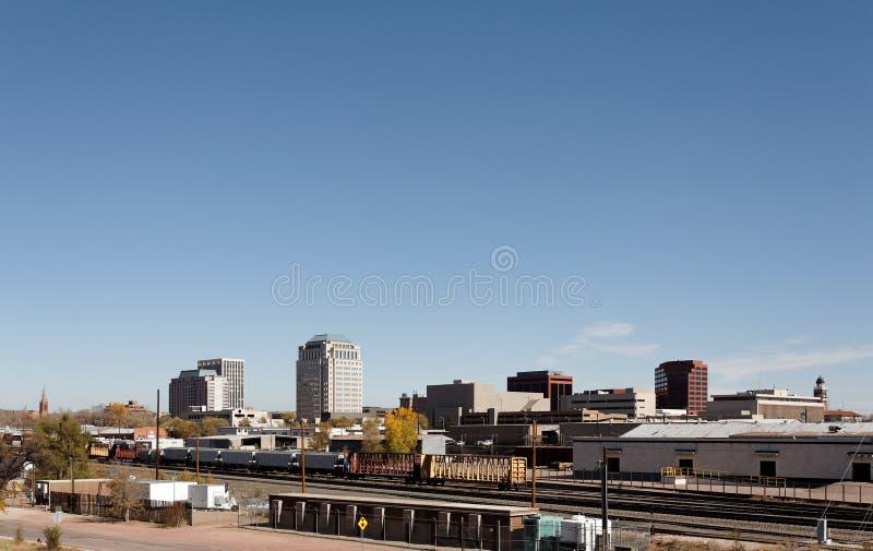 Download Colorado Springs Stock Photo - Image: 27337170
