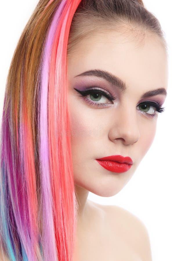 coloration foto de stock
