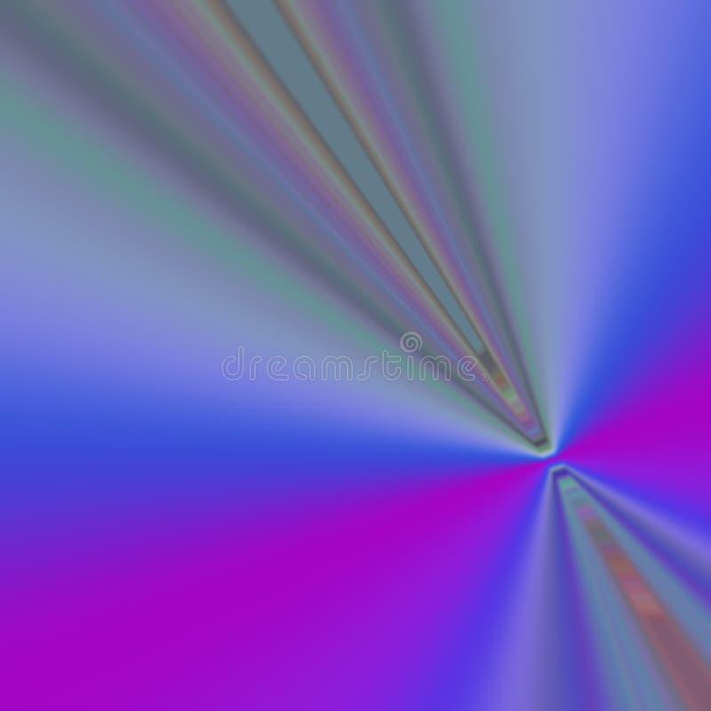 colordream конспектов: предпосылка с нашивками concentrics стоковые изображения rf