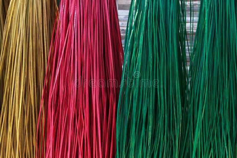 Colore di Heam fotografia stock