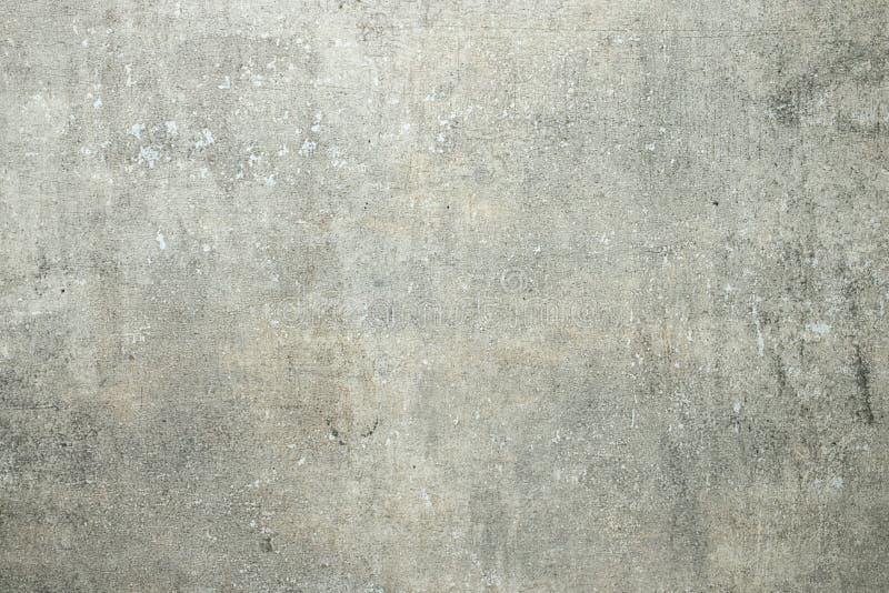 Colore grigio di struttura regolare concreta r immagine stock libera da diritti