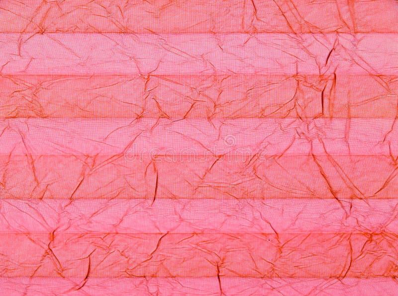 Colore rosa astratto fotografie stock libere da diritti