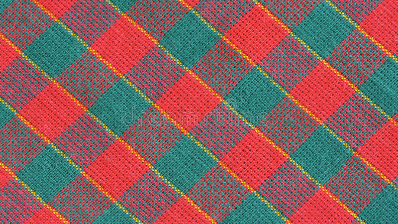 Download Weaving fabric stock photo. Image of coloured, cloth - 26701296