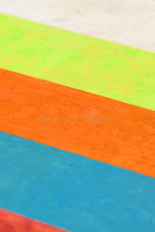 Download Colored Geometric Background Stock Photo - Image of geometric, psychedelic: 5346384