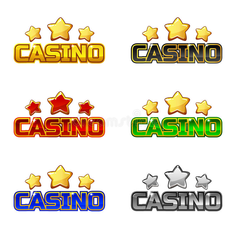 Baccarat B | Online Casino Game | Spingenie Slot