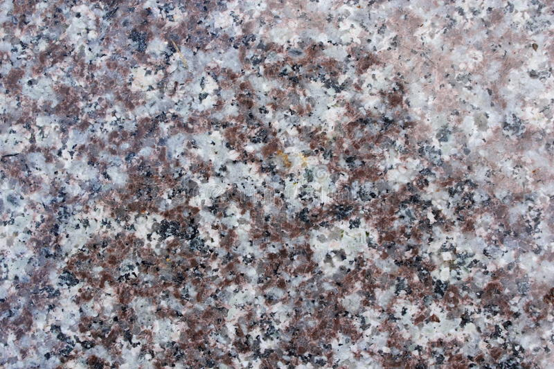 Download Colored marble terxure stock photo. Image of surface - 27646318