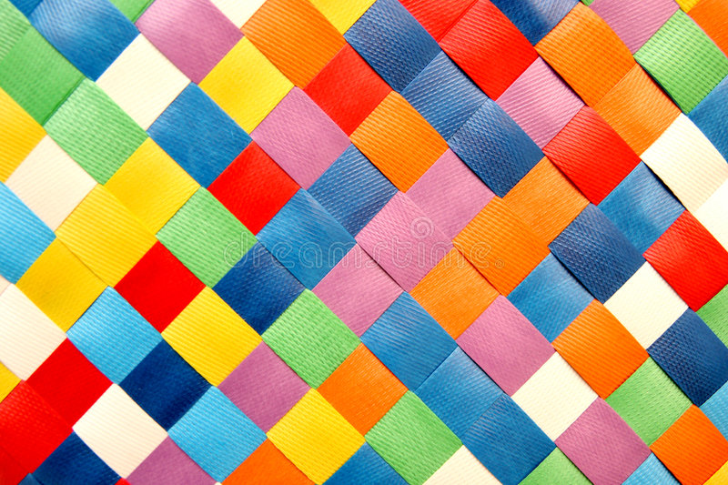 Colored texture royalty free stock images