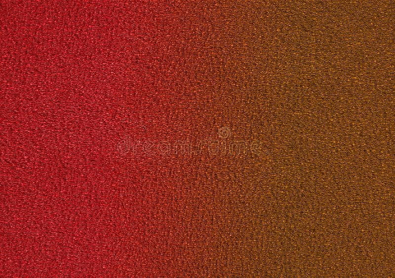 Colored textured background design for wallpaper stock images