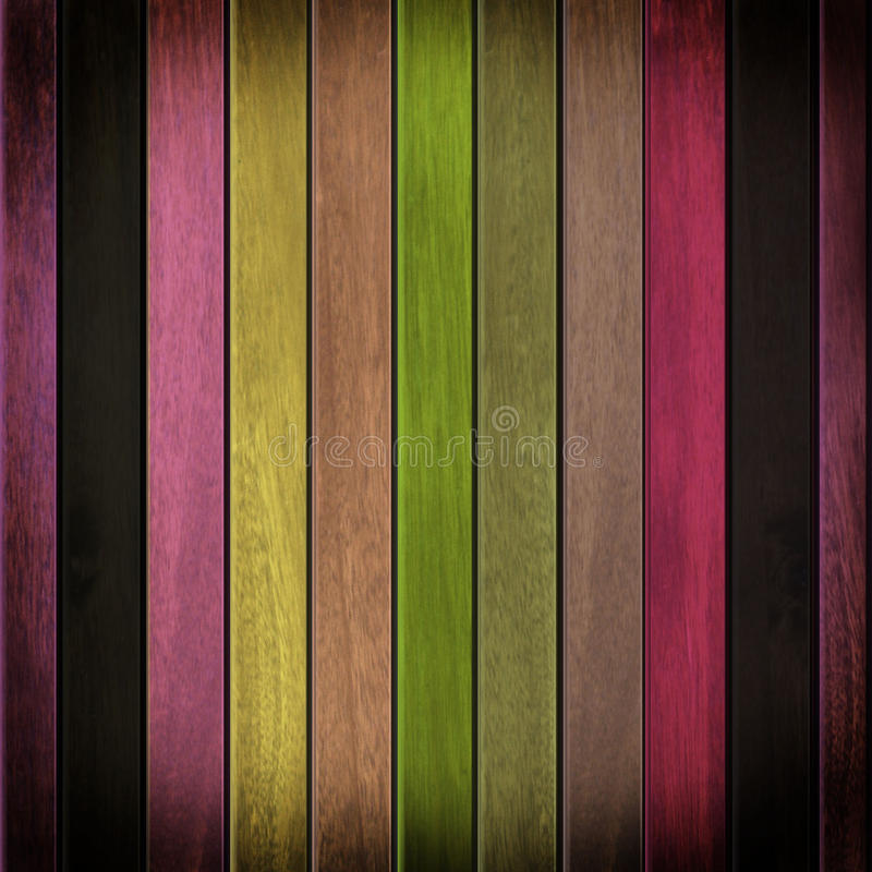 Download Colored Wooden Texture Royalty Free Stock Image - Image: 23268416