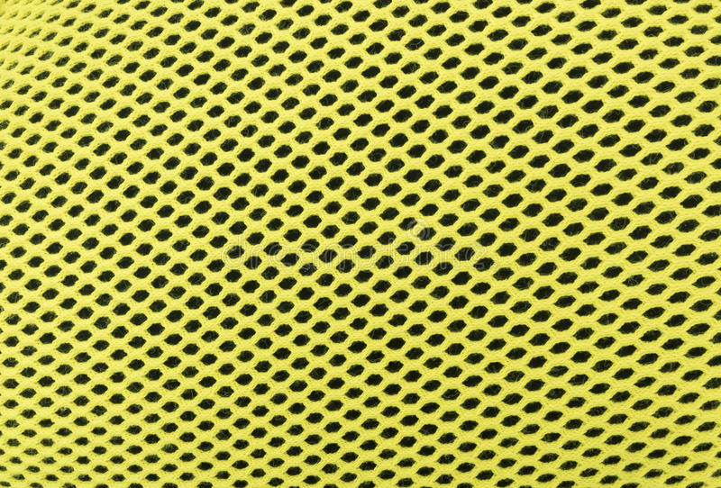 The colored yellow abstract background mesh checkered stock images