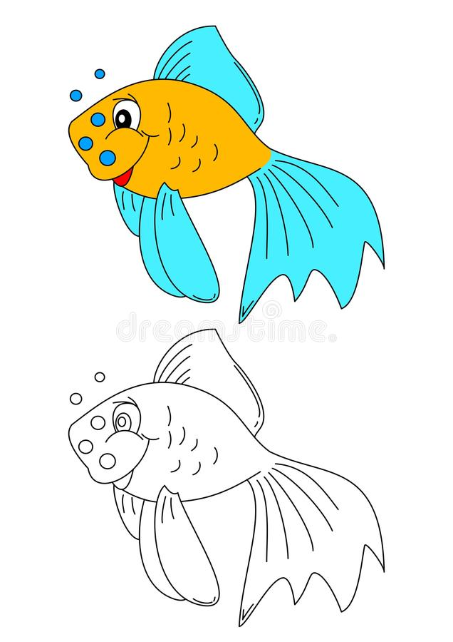 Asombroso Imágenes Para Que Los Niños Coloreen Festooning - Dibujos ...