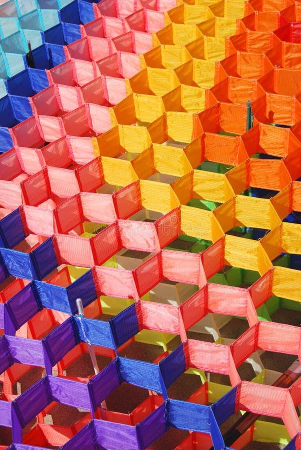 Colores de fondo  fotos de archivo libres de regalías