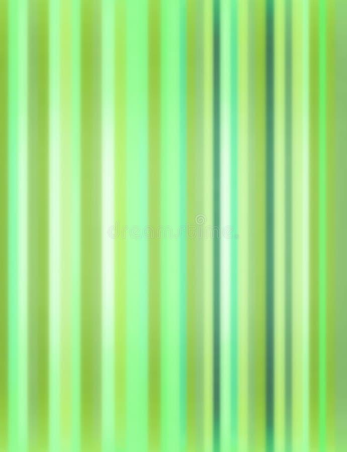 Colores del resorte foto de archivo