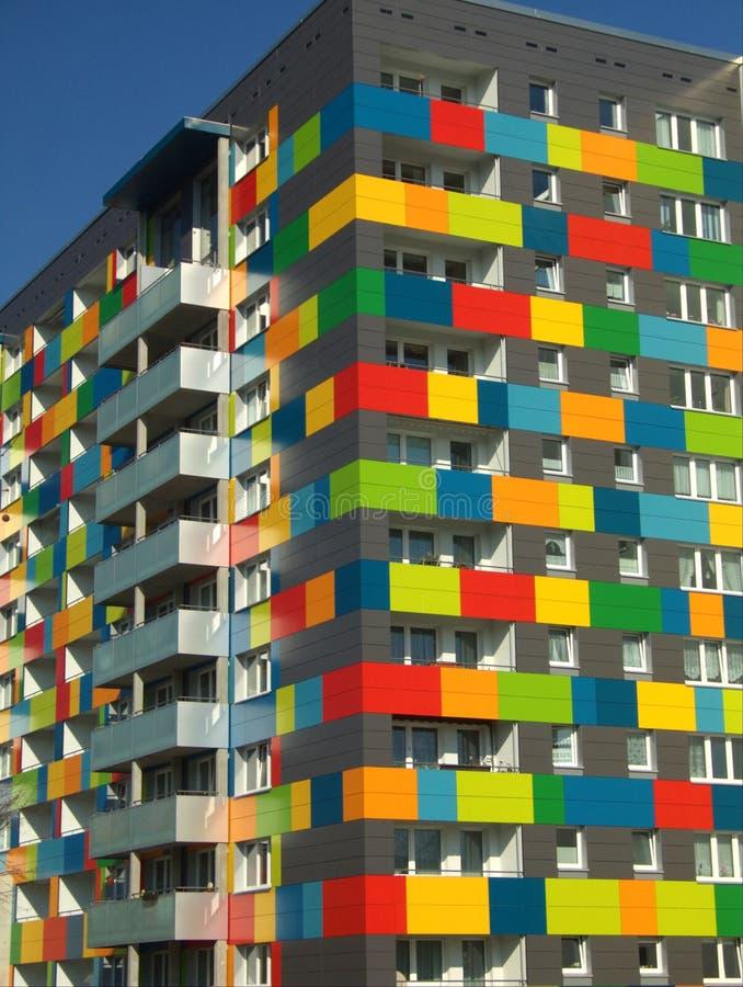 Colores vivos foto de archivo imagen de dresden azul for Marmol translucido de colores vivos