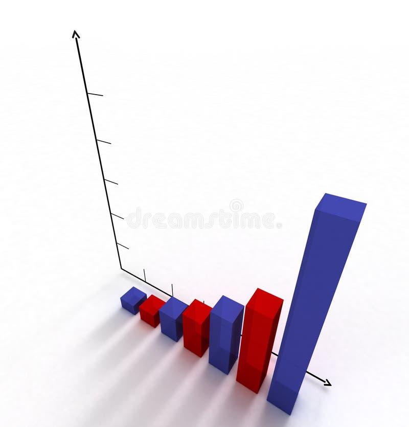 Colorez le graphique illustration de vecteur