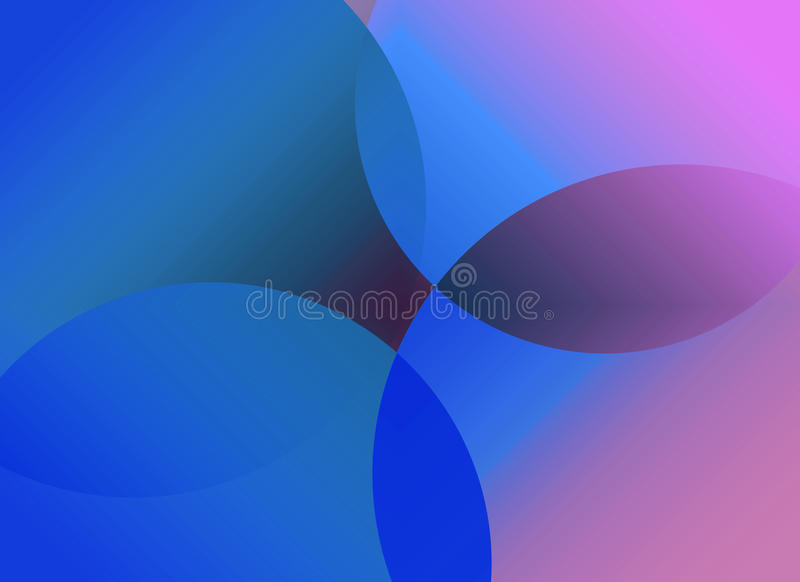 Download Colorful Abstract Stock Photography - Image: 16539202