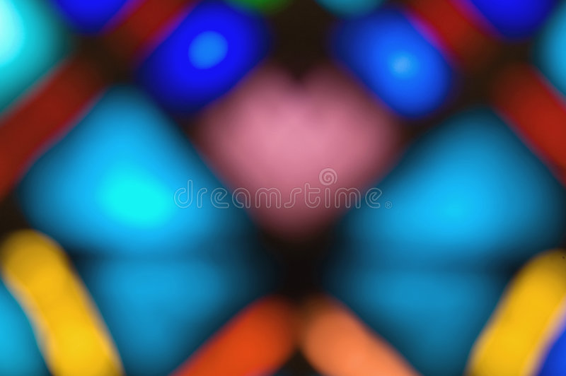 Download Colorful Abstract Background Stock Photo - Image of colors, bright: 3855384