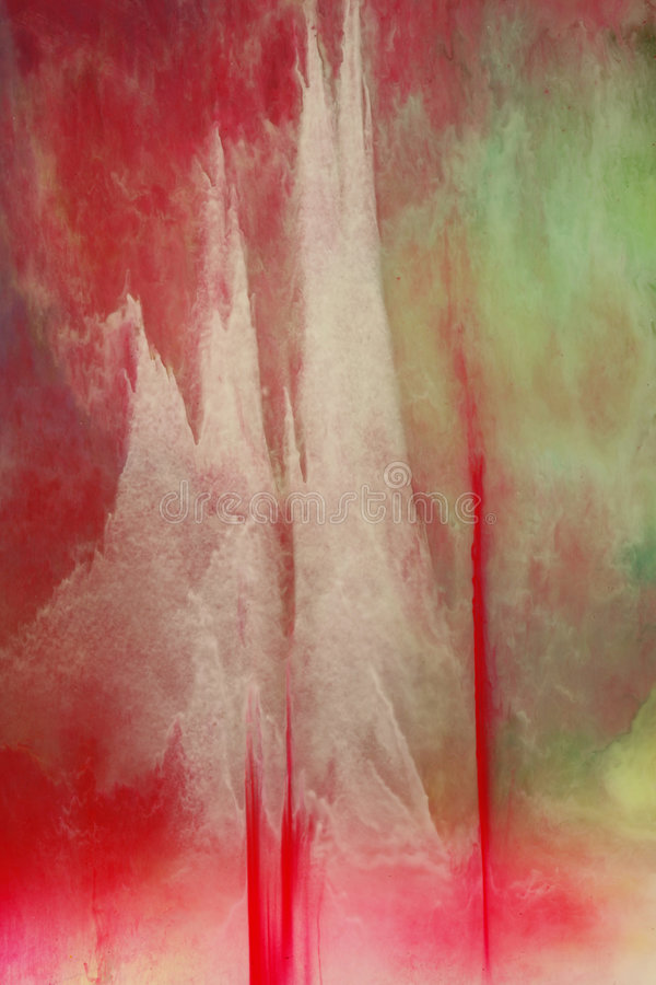 Free Colorful Abstract Background Royalty Free Stock Images - 5430649