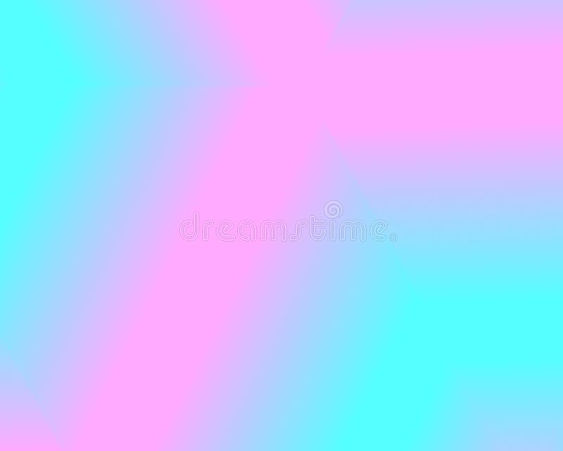 Colorful abstract background for desktop wallpaper or website design, template with copy space for text.- Illustration.  vector illustration