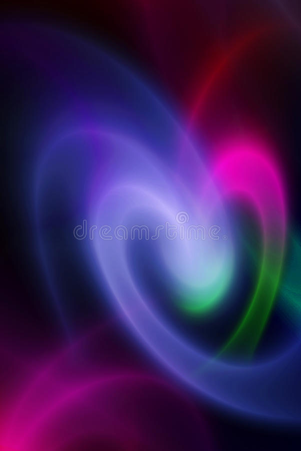 Download Colorful Abstract Background. Stock Illustration - Image: 41679889