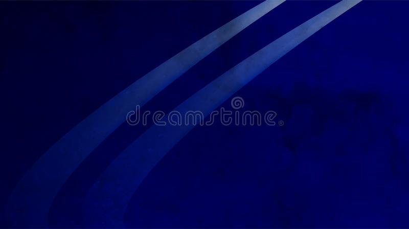 Colorful abstract black with deep navy blue color textured Background. Many uses for advertising, book page, paintings, printing, mobile wallpaper, mobile vector illustration