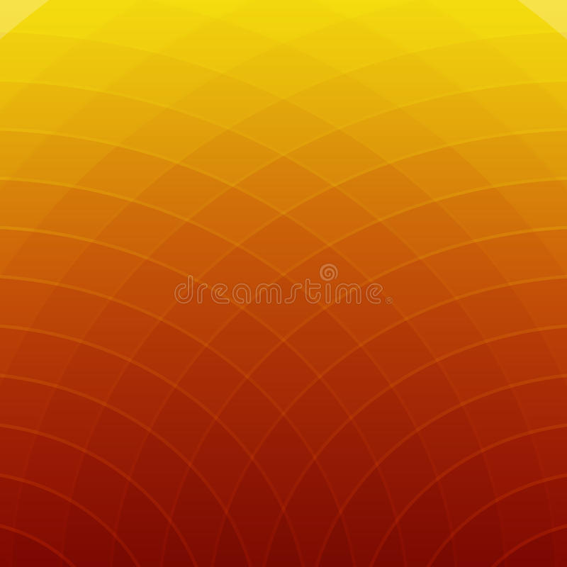 Download Colorful Abstract Geometric Lines Background Stock Vector - Image: 33873700